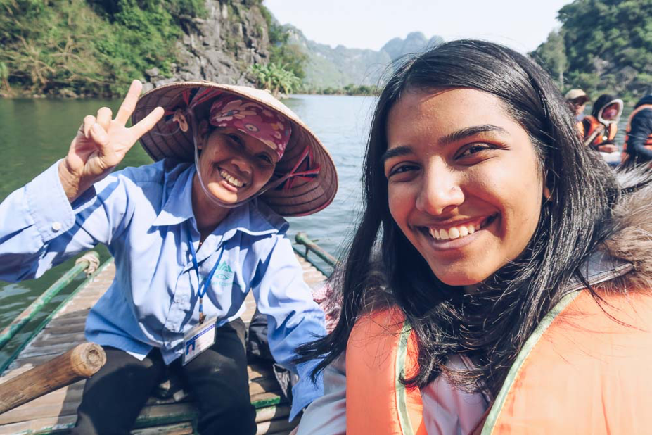 5. Even you are a new to vlogging, these 12 Best Travel vlogging tips that will help you make an awesome video. Learn how to do a travel vlog with us now!