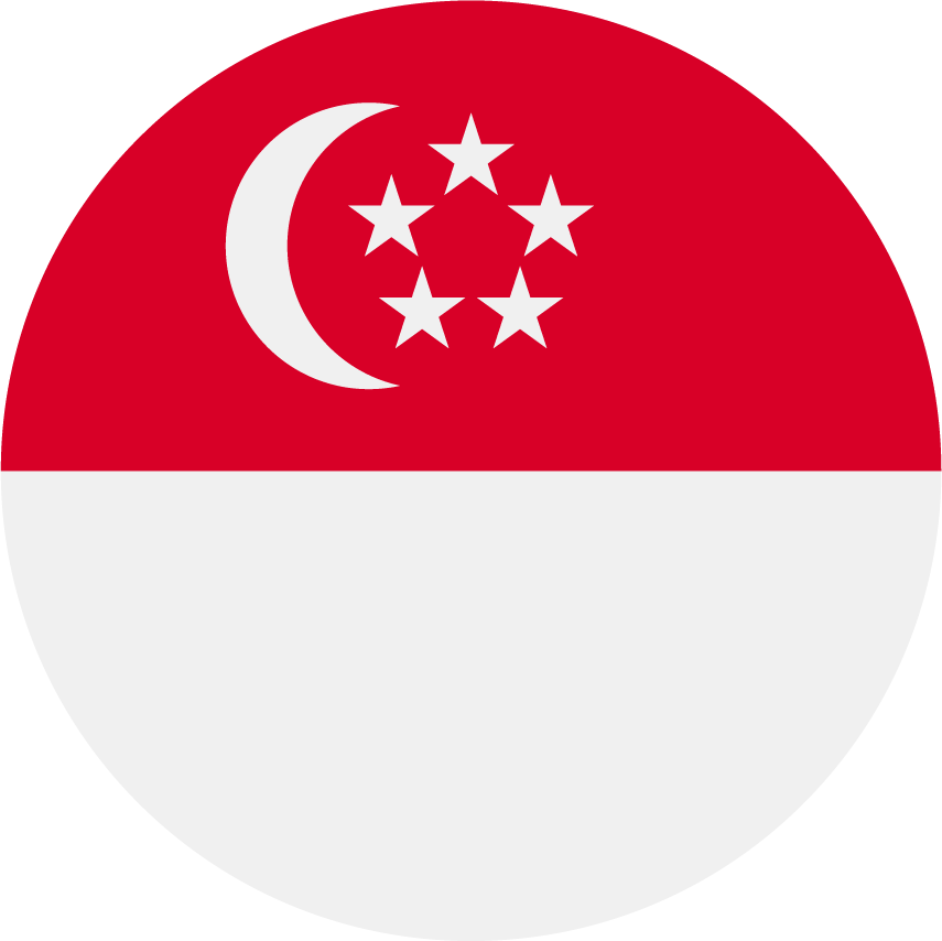 Study Abroad in Singapore