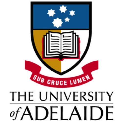 University Of Adelaide University Guide Flying Chalks