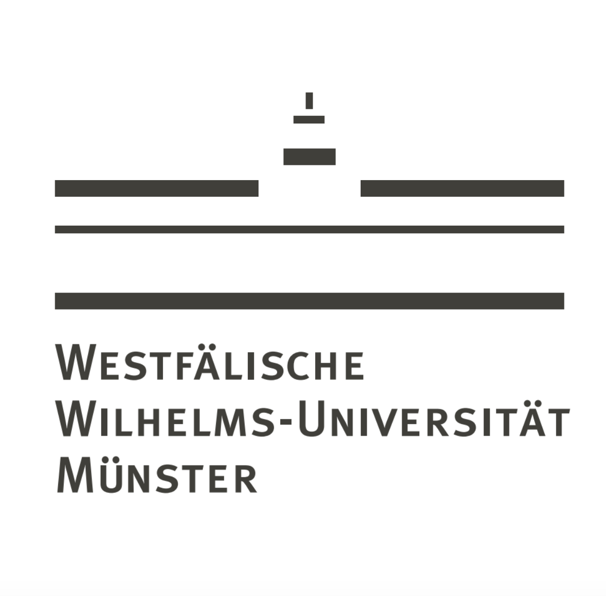 Aiesec Münster flying chalks